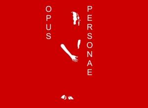 Opus Personae, Produzione e Formazione Teatrale, Milano