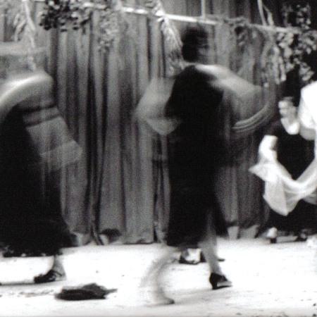 Opus Personae, formazione e produzione teatrale, Teatro in azienda
