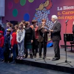 Leone-d-Argento-per-la-creatività-Cesi-Barazzi-Virgilio-Sieni-Paolo-Baratta-Scuola-XXV- Aprile
