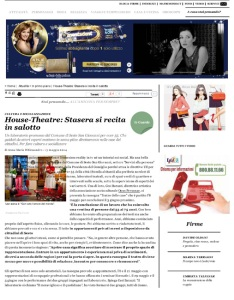 House-Theatre_-Stasera-si-recita-in-salotto---IO-donna-1