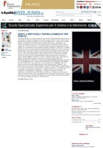 SESTO,-4-SPETTACOLI-'TEATRO-A-DOMICILIO'-PER-OVER-55-_-Milano-la-Repubblica-1