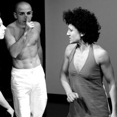 teatro-spettacolo-hybris-opus-personae- bufalino_12