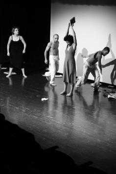 teatro-spettacolo-hybris-opus-personae- bufalino_2