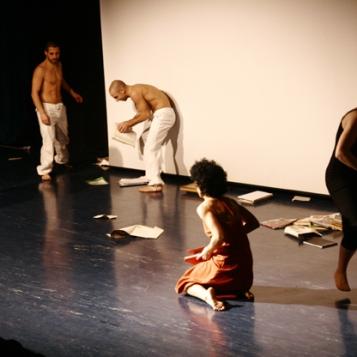 teatro-spettacolo-hybris-opus-personae-bufalino_3