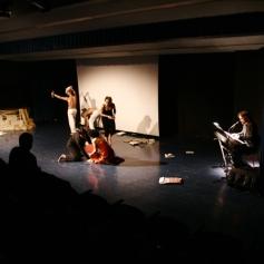 teatro-spettacolo-hybris-opus-personae- bufalino_4
