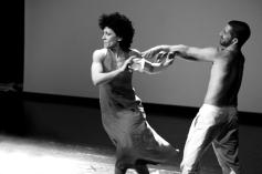 teatro-spettacolo-hybris-opus-personae- bufalino_6