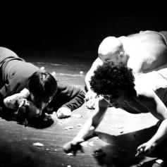 teatro-spettacolo-hybris-opus-personae-cibo_offesa_10