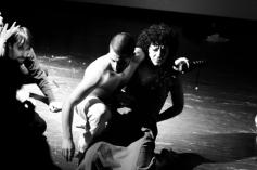 teatro-spettacolo-hybris-opus-personae-cibo_offesa_3
