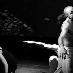 teatro-spettacolo-hybris-opus-personae-cincu_e_deci