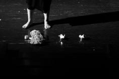 teatro-spettacolo-hybris-opus-personae-cristo_locomotiva