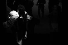 teatro-spettacolo-hybris-opus-personae-culla