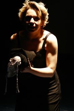 teatro-spettacolo-hybris-opus-personae-ecuba_2