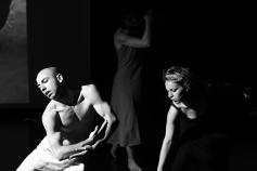 teatro-spettacolo-hybris-opus-personae1