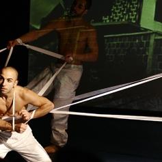 teatro-spettacolo-hybris-opus-personae11