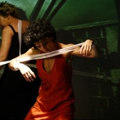 teatro-spettacolo-hybris-opus-personae12