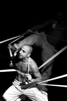 teatro-spettacolo-hybris-opus-personae13