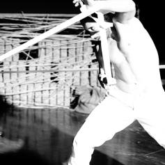 teatro-spettacolo-hybris-opus-personae15