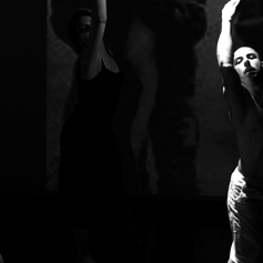 teatro-spettacolo-hybris-opus-personae2