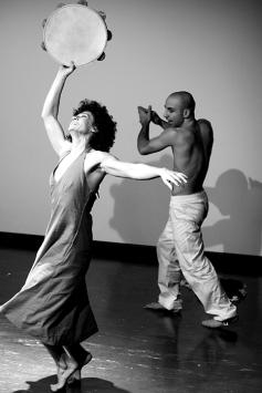 teatro-spettacolo-hybris-opus-personae22