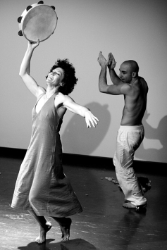 teatro-spettacolo-hybris-opus-personae23