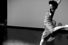 teatro-spettacolo-hybris-opus-personae26