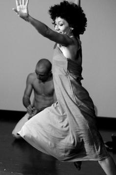 teatro-spettacolo-hybris-opus-personae27