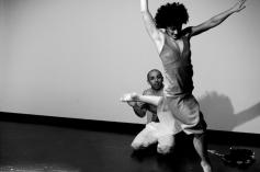 teatro-spettacolo-hybris-opus-personae28