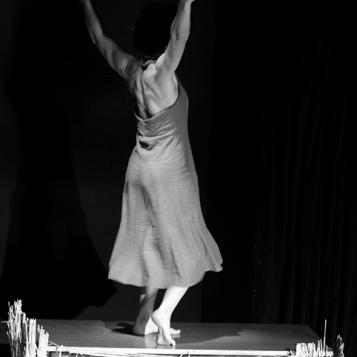 teatro-spettacolo-hybris-opus-personae29