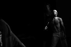 teatro-spettacolo-hybris-opus-personae3