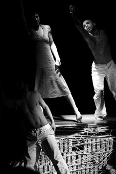 teatro-spettacolo-hybris-opus-personae4