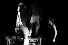 teatro-spettacolo-hybris-opus-personae5