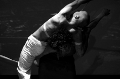 teatro-spettacolo-hybris-opus-personae7