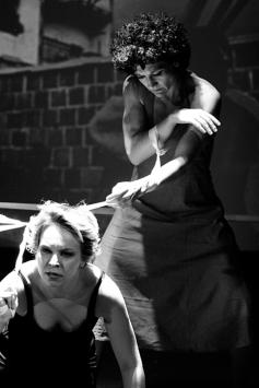 teatro-spettacolo-hybris-opus-personae9