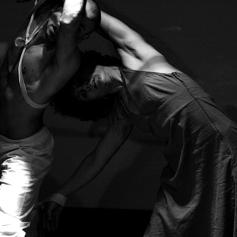 teatro-spettacolo-hybris-opus-personae_21
