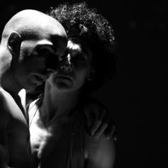 teatro-spettacolo-hybris-opus-personae_guerra_2