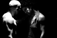 teatro-spettacolo-hybris-opus-personaeguerra_5