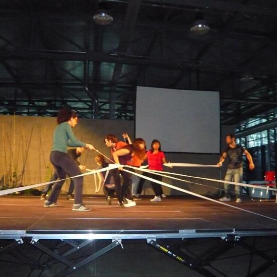 Teatro-Oltre-il-Ponte-Opus-Personae